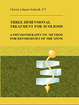 Three-Dimensional Treatment for Scoliosis